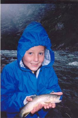 Denver fly fishing lessons fly fishing instruction nead denver for Fishing near denver